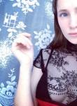 Sasha Fadeeva, 25  , Sjagonar