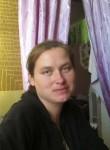 Olya, 36, Kherson