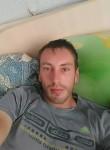 Андрей, 30 лет, Барнаул