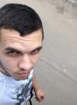 vanka, 24  , Dolgorukovo