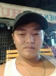 Tuấn, 26, Ho Chi Minh City