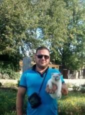 Artur, 42, Ukraine, Kharkiv