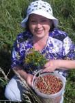 Нина, 69  , Yelets
