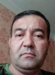Utkir, 44  , Bryansk
