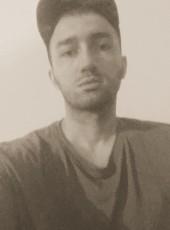 Albert, 29, Kuwait, Hawalli