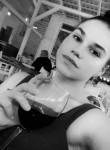 Yana Mak, 21  , Odessa