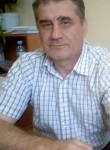 Vladimir, 55  , Vyatskiye Polyany