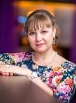 Yuliya, 41, Balakovo