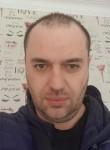 Orystan, 44  , Podolsk