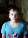 Nikita Kulpin, 19  , Chelbasskaya
