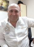 Ashot, 56  , Yerevan