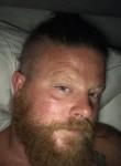 Henke, 33  , Soedertaelje