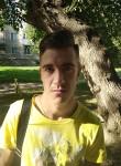 Daniil, 20  , Novosibirsk