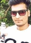 Shahnwaj, 23  , Bhadohi