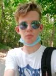 Elio, 18  , Feltre