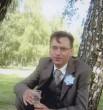 Олег Гапеев