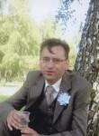Oleg Gapeev, 46, Minsk
