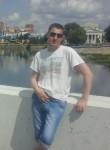 Aleksandr, 38  , Trekhgornyy