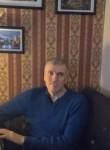 Oleg, 45  , Papenburg