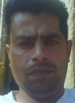 Jamil Khan, 28  , Gorakhpur (Haryana)