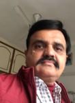 Lalit Khatri, 45  , Jodhpur (Rajasthan)