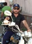 Akif, 38  , Almaty