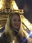 Katya, 33  , Sant Marti
