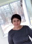 Elena, 58  , Asipovichy