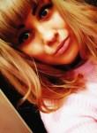 Evgeniya Garay, 25, Blagoveshchensk (Amur)