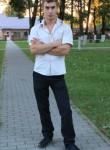 Artur, 28, Vitebsk