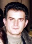 arshak.e, 52, Tomilino