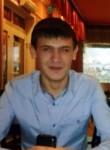 Vasiliy, 25  , Alatyr