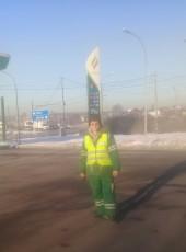 Valeriy, 48, Russia, Klin