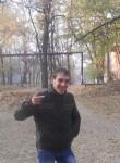 Evgeniy, 29, Dnipropetrovsk