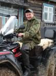 Denis, 44  , Perm