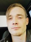 Dmitriy, 27, Saratov