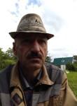 Gennadiy, 52  , Smolensk