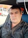 Davronbek , 42  , Urus-Martan