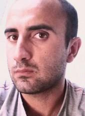 Xxxxxxyan, 29, Armenia, Masis