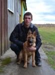 Mikhail, 27  , Kotlas