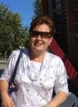 Viktoriya, 52  , Saratov
