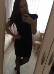 Irina, 23  , Kusa