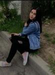 rebecca, 19  , San Bernardino