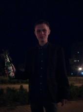 Dima, 19, Belarus, Babruysk