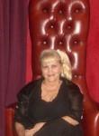 Valentina, 62  , Yekaterinburg