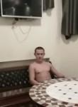 Abbosbek, 18  , Ivanteyevka (MO)