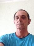 aleksandr, 67  , Tver