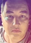 Roman, 31  , Kotelnikovo