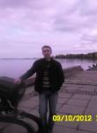 Vyacheslav, 50  , Saratov