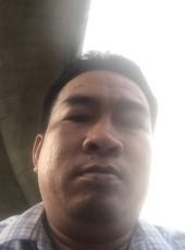 Hung, 39, Vietnam, Hanoi